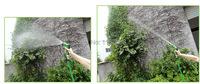 Садовый шланг FHL 100 30 ,  W-001