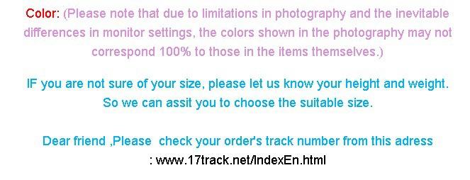 Женское платье XXL FN140519