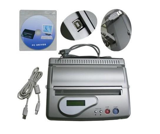 usb-lcd-thermal-copier-machine-tattoo-transfer-machine-silver5