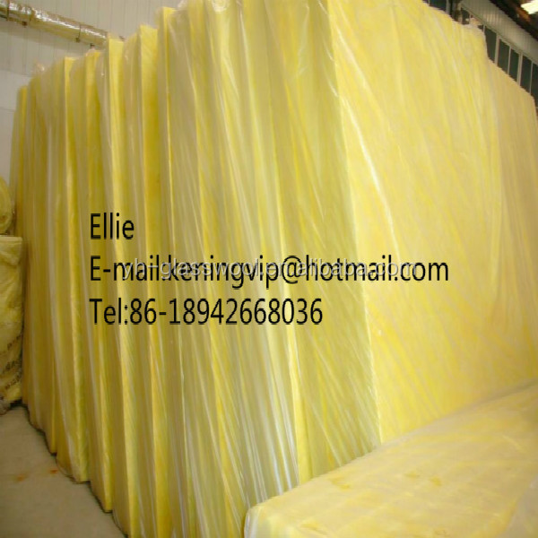 glass wool board packing_2_meitu_21.jpg