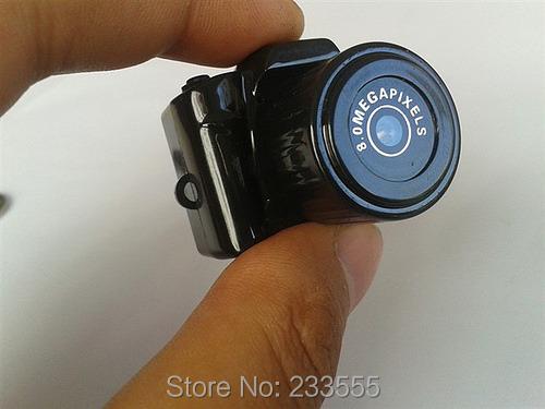 Скрытая фотокамера онлайн 74233 фотография