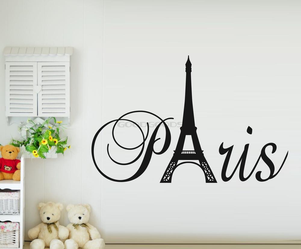 Eiffel Tower Wallpaper For Bedroom > PierPointSprings.com