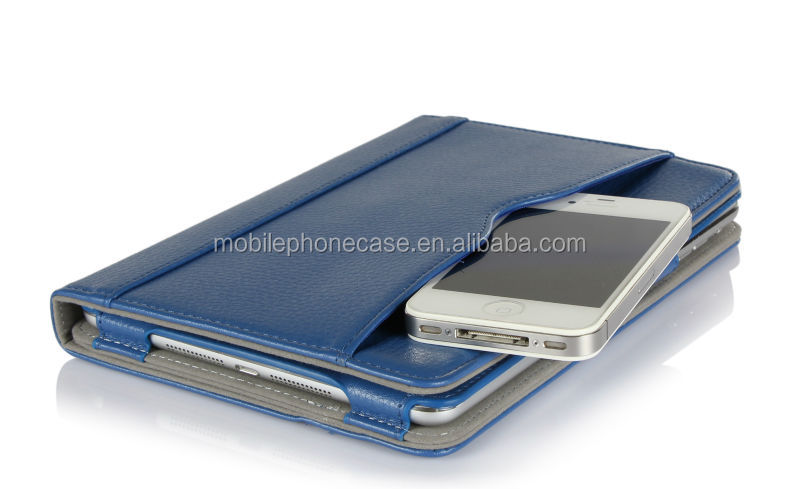 leather case for ipad mini 2