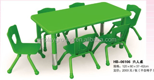 Amazoncom plastic patio chairs