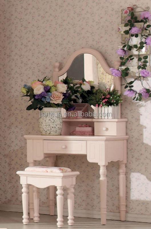 romantique idyllique de luxe chambre de fantaisie ensembles