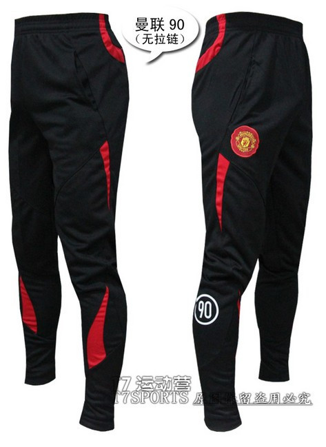 Мужские штаны Football pants Shippin