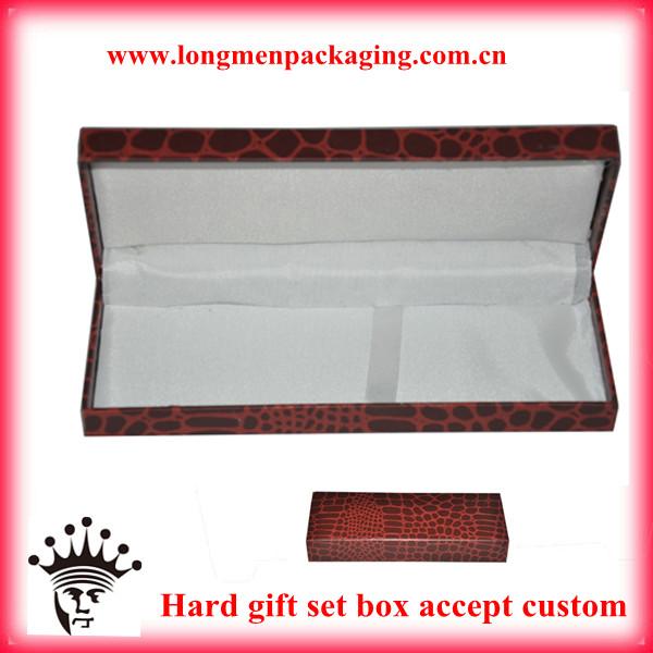 2014 New Plastic pencil box
