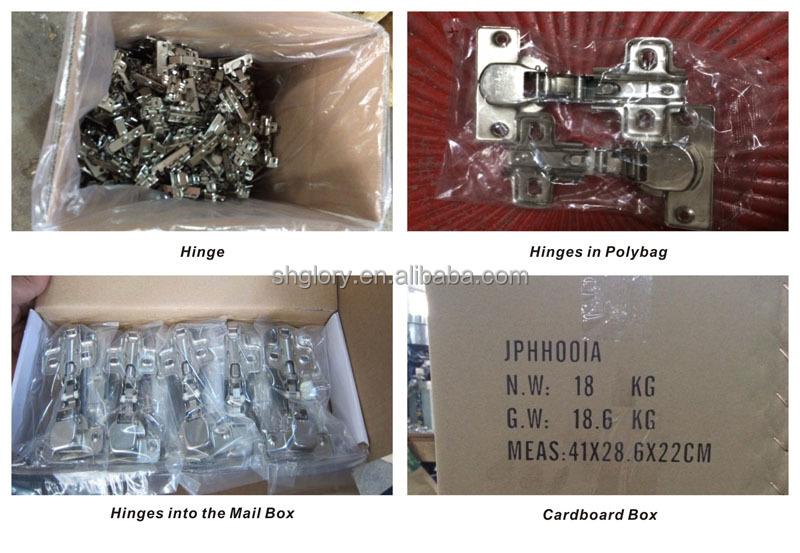 hinge package.jpg