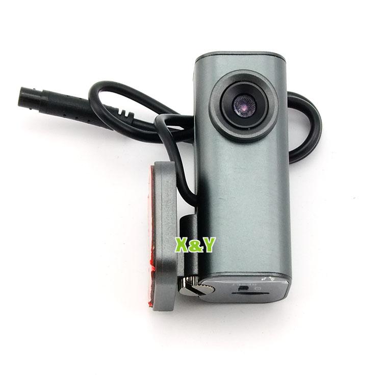 Car camera recorder 1920*1080( xy- q2)
