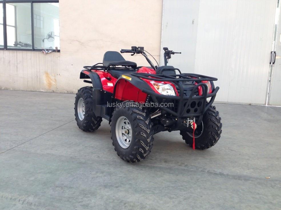 ATV500.jpg