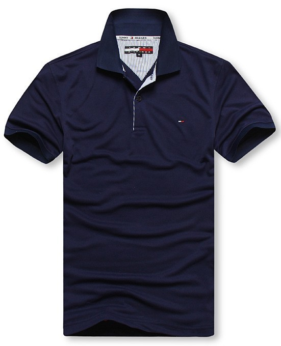 Мужская футболка Tomy! /xxl Pol22