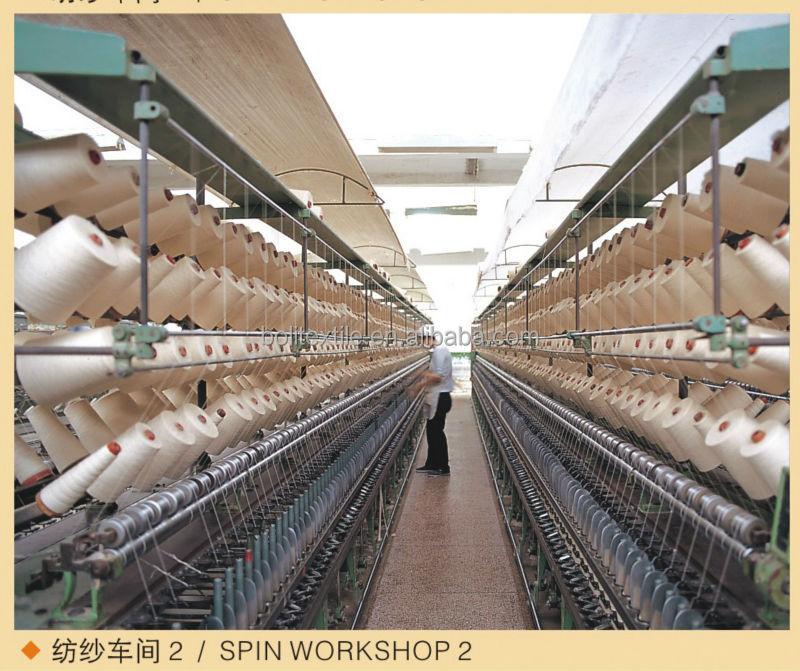 organic cotton towel /animal print bath towel
