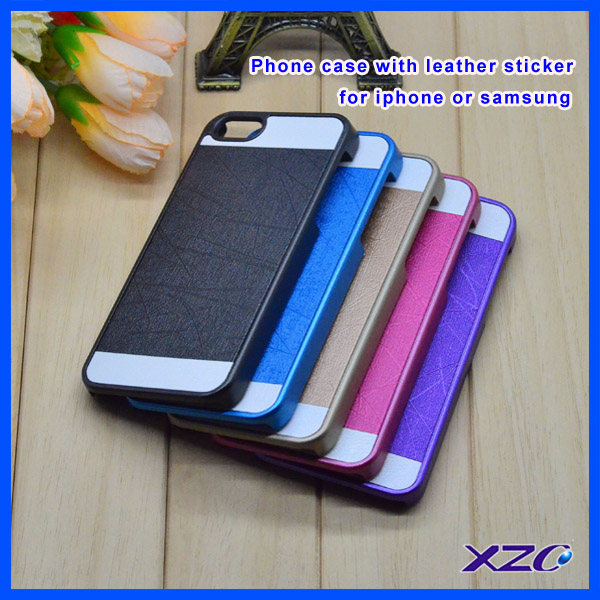 2014 funky mobile phone case for iphone 5