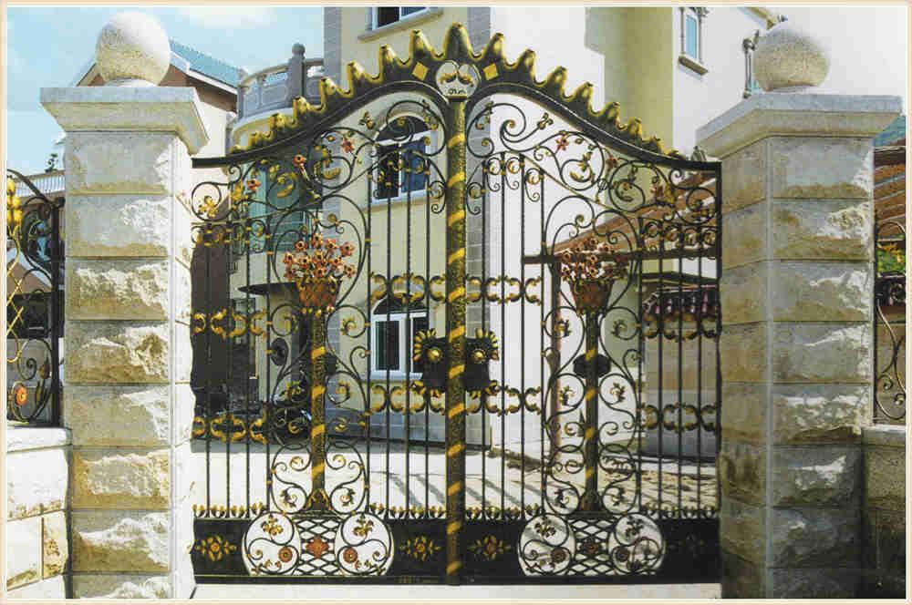 Indian School Entrance Gate Design Entrance Gate Door Design