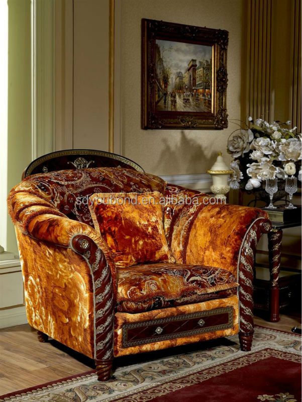 0026 High Quality Foshan Furniture Luxury Living Room Sofas View Foshan Furn