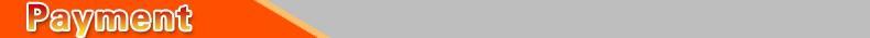 Женские толстовки и Кофты JunAnXin #1675 835