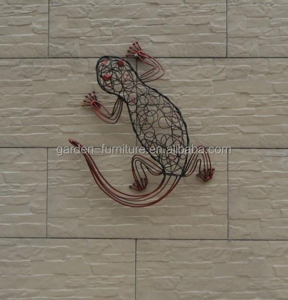 woonkamer wanddecoratie kunst