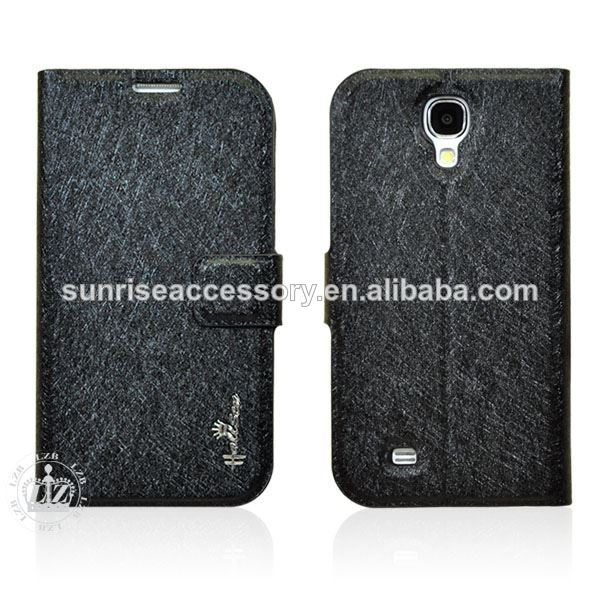 2014 Wholesale New for samsung s4 mini case