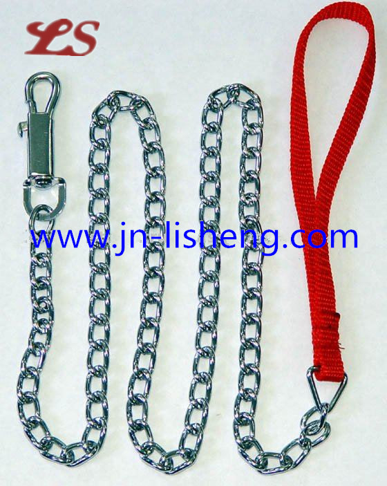 stainless steel cheap chain link dog kennels