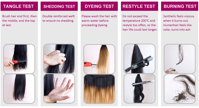 indian peruvian malaysian cambodian human virgin hair brazilian hair extension
