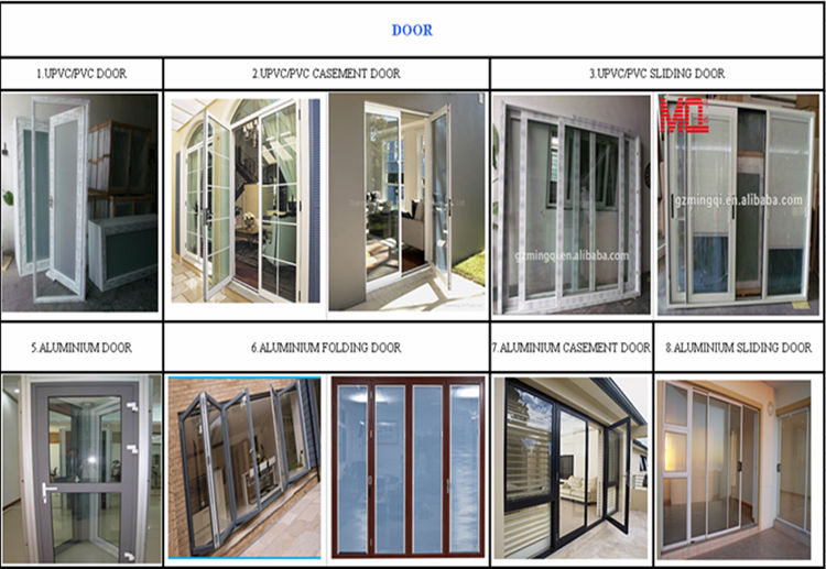 Lowes sliding glass patio doors price door wholesalers for Lift and slide doors cost
