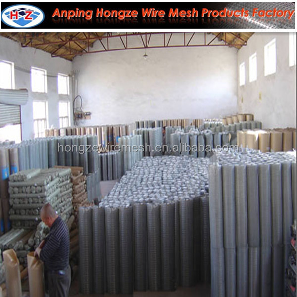 Welded-wire-mesh-about-us-1__.jpg