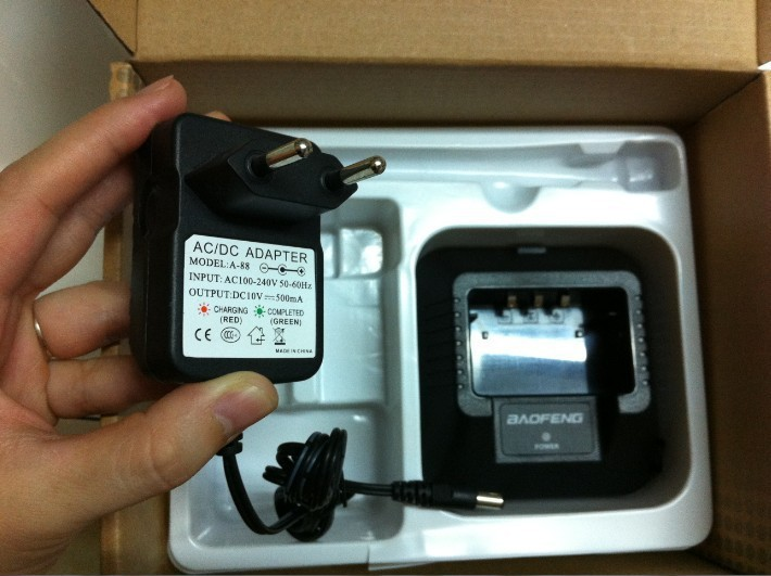 Free-Shipping-by-Fedex-2pcs-lot-Original-Best-selling-136-174-400-520MHz-VHF-UHF-dual (1)
