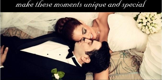 Интимная смазка Pheromone ,  GUILTY LURE
