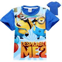 Комплект одежды для мальчиков QY 3/11 , + W14041404