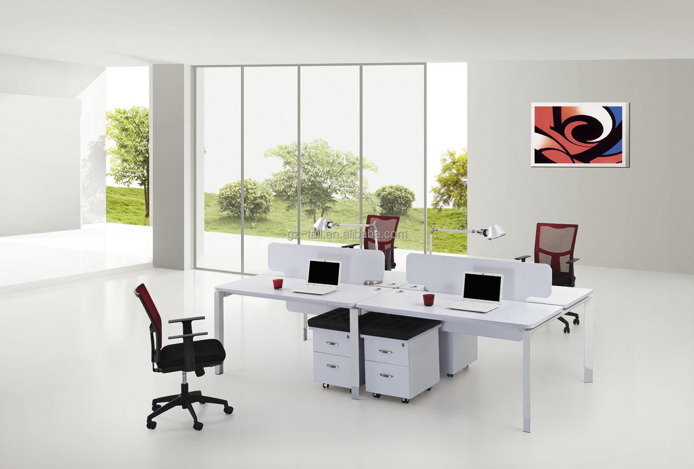 office desk workstation. Exellent Workstation TLS05A Intended Office Desk Workstation I