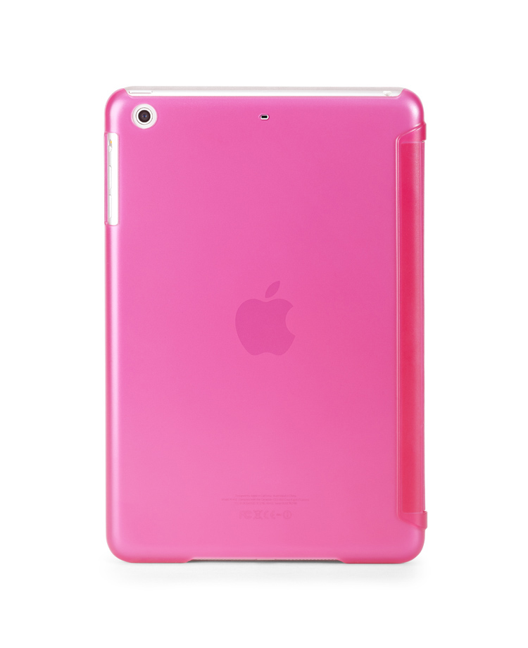 100% brand new products, for ipad mini case with silicone material various characteristics design