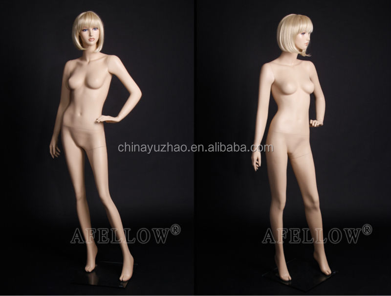 Sexy mannequins for sale
