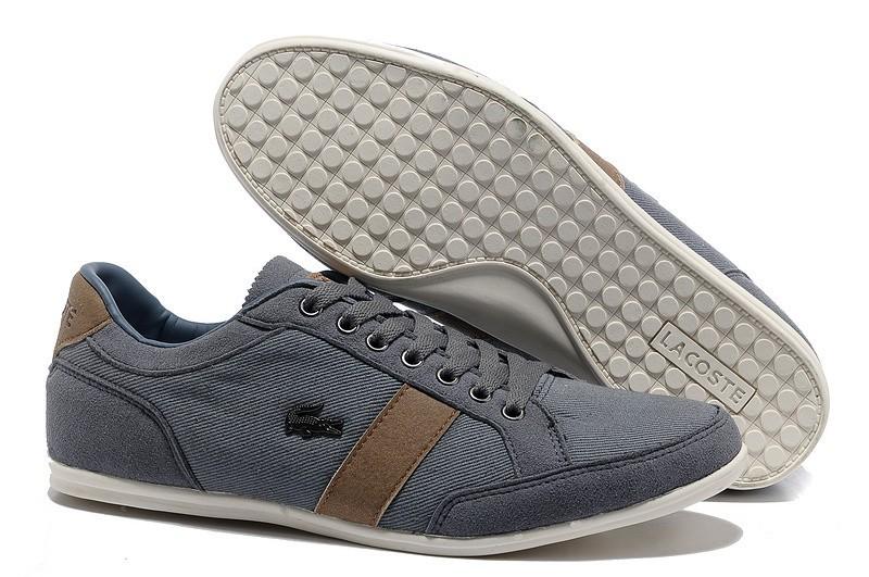 Мужская обувь , footwear.men