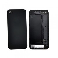 Hs IPhone 4G /30pcs