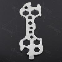 Гаечный ключ M89 15 1 23364