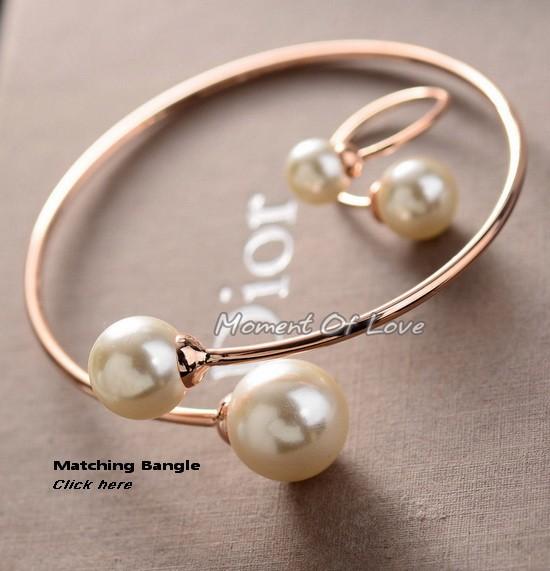 RG96902-matching bangles