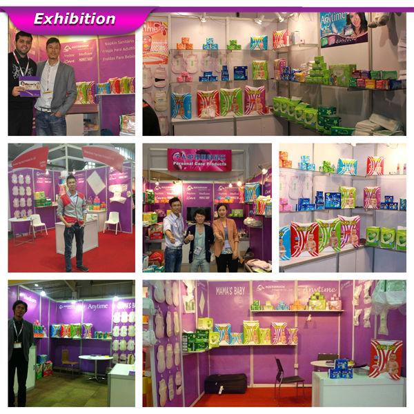 9 - Exhibition