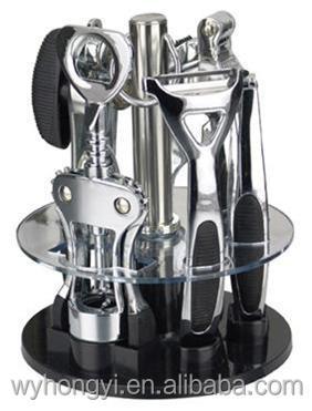 professional kitchen tool kitchen knives & knife sets