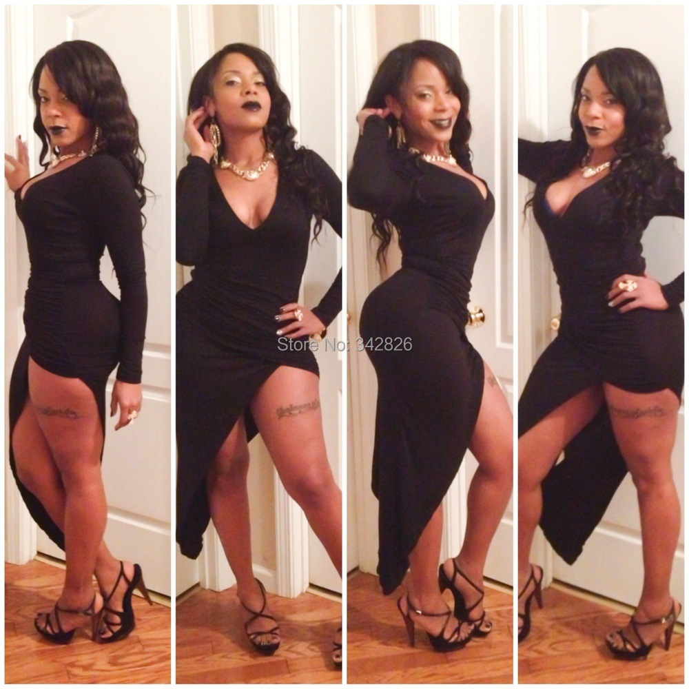 irma black women dating site Looking for a relationship or interested in dating irma cloud romance is the most popular east africa dating site and meet african women and african.