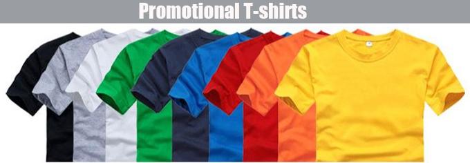 custom t-shirts colors 680.jpg