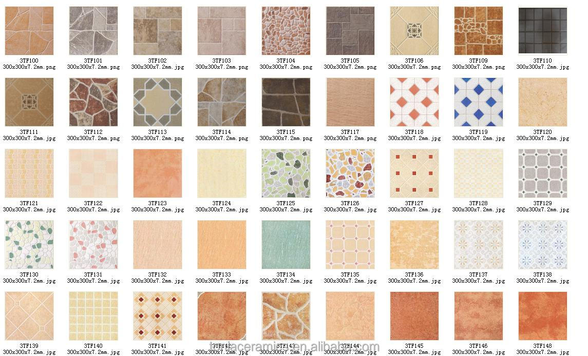 Beautiful Tiles Prices Rustic Ceramic Tile Bathroom Tile Design View Bathroom