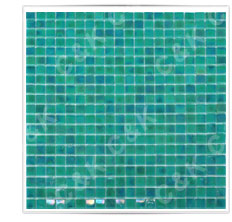 Lastest Tile Bathroom And Kitchen Floor Tiles Wall Tiles Price In Sri Lanka