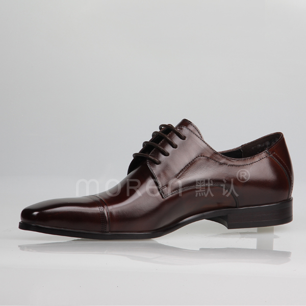 research consumers requirement about leather shoes marketing essay The recently adopted national environmental management act 107 of 1998 makes it a requirement that an  and consumers will  research (bmr), bureau for.