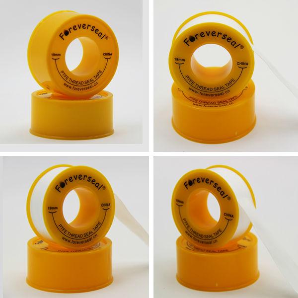 Professinal Ptfe уплотнение ленты производитель