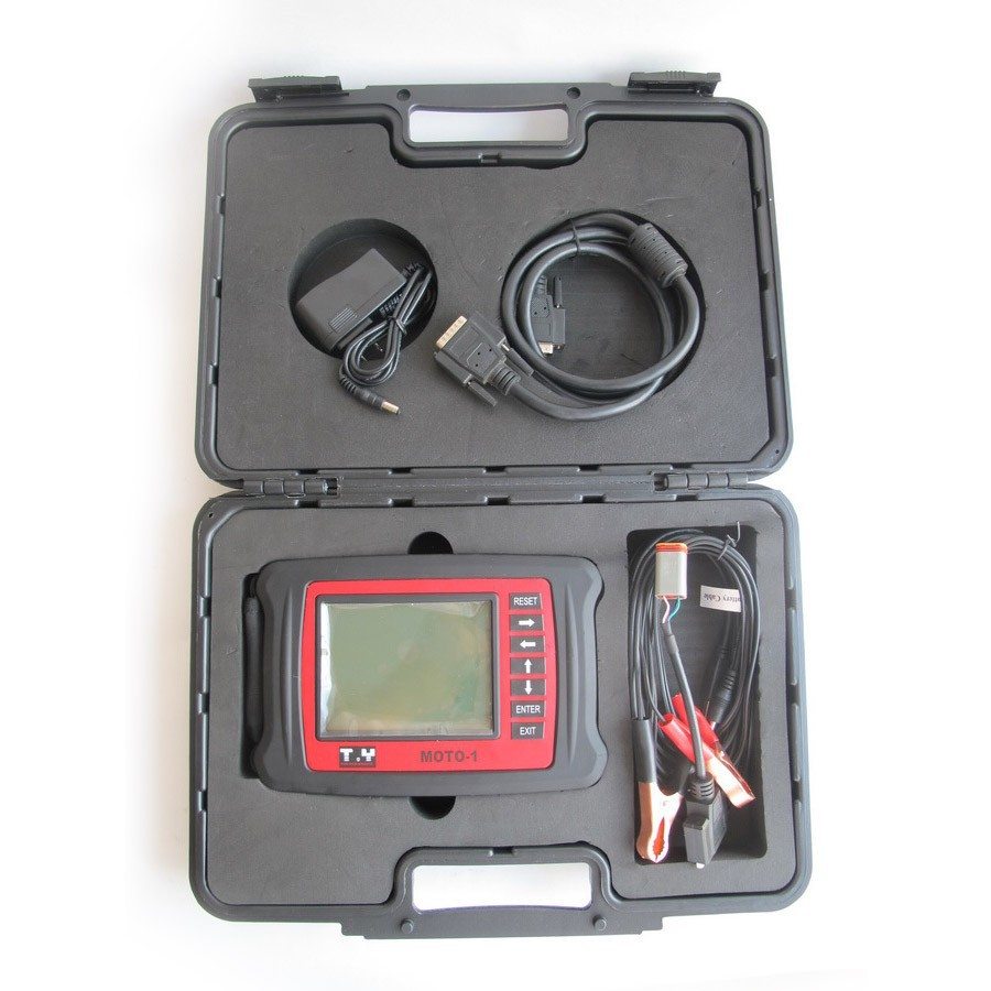 ads-moto-h-harley-motorcycle-diagnostic-tool-package