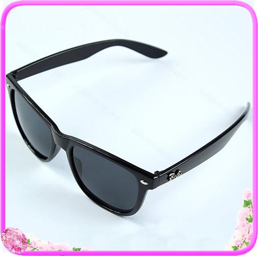 Amazoncom TIJN Unisex NonPrescription Eyeglasses