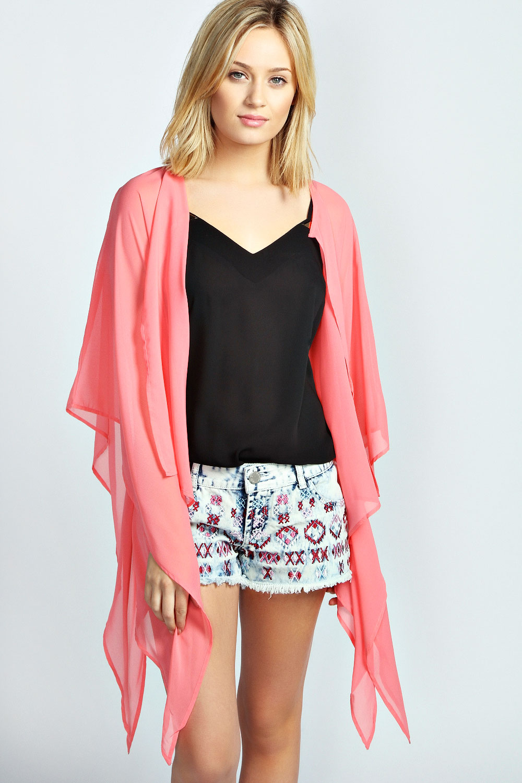 Wholesale Clothes For Women
