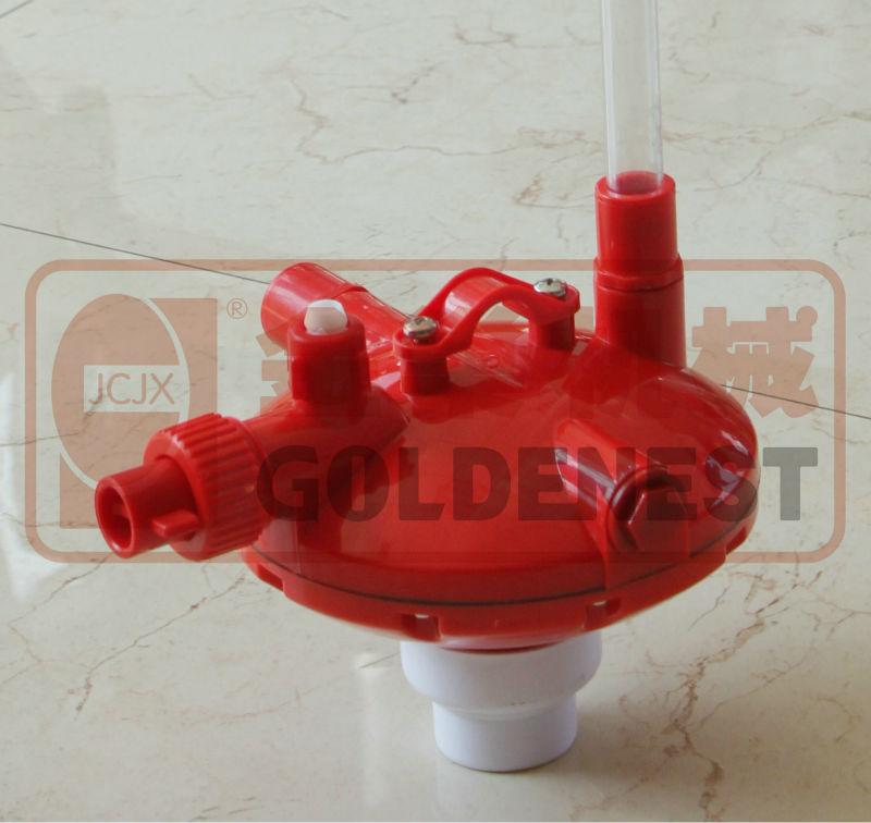 water regulator 1 .jpg