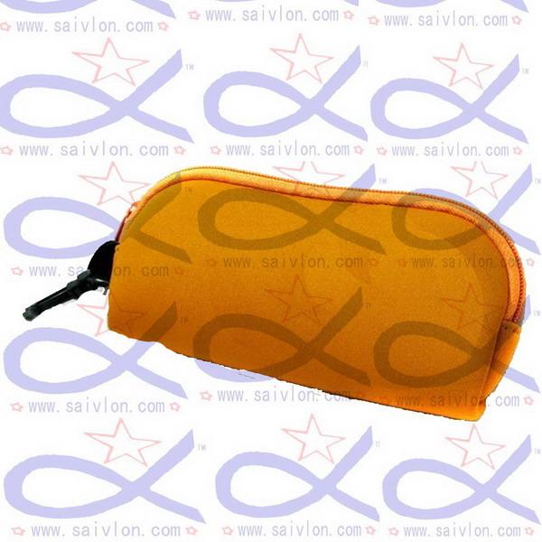 pen bag pen pouch 012