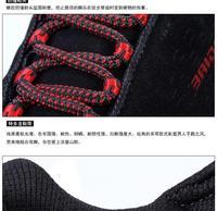 Мужские кроссовки Brand New Zapatos Hombre 121